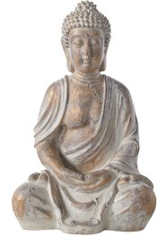 "Dekorace Budha ""Sanchi"", bpc living bonprix collection"
