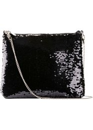 Kabelka Crossbody, bpc bonprix collection