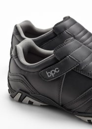 Slip-on, bpc selection