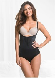 Stahovací body Level 3, bpc bonprix collection - Nice Size