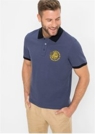 Polo triko s potiskem, bpc bonprix collection