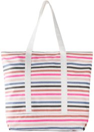 Taška Shopper, bpc bonprix collection