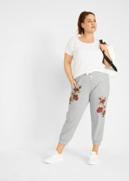 Jeggings kalhoty, bpc bonprix collection
