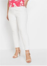 Jeggings, BODYFLIRT