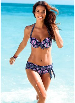 Bikini Panty, bpc bonprix collection
