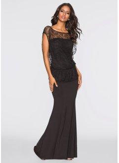 Úžasné šaty bez ramínek najdete online u bonprix cd4e5ef980