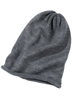 Čepice Beanie, bpc bonprix collection