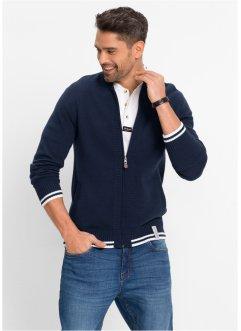 Pánské svetry za atraktivní ceny objednáte u bonprix 26d22c92dd