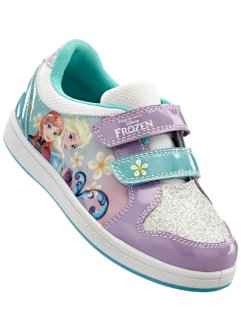 """FROZEN"" sneaker, bpc bonprix collection"