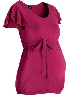 4f3c921fb89 Vánoce u bonprix - slavnostní móda pro moderní ženy