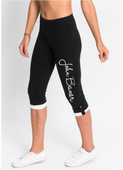 Aktuální a trendy dámské kalhoty najdete u bonprix d5e0260e2f