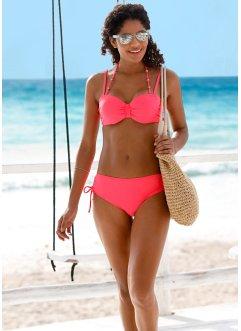 23e09d60a5 Dvoudílné dámské plavky za skvělé ceny online u bonprix