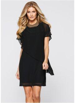 52be3849e89 Dámské večerní šaty - široká nabídka u bonprix