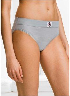 Dámské kalhotky v široké nabídce v e-shopu bonprix d1ee8f397e