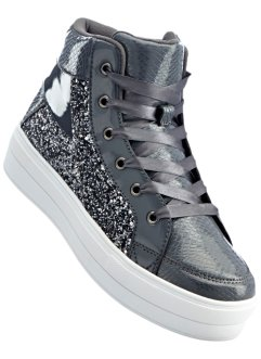 Sportovní obuv High Top by Maite Kelly, bpc bonprix collection