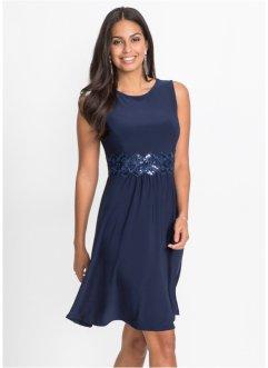 8f35c5e6e67 Dámské večerní šaty - široká nabídka u bonprix
