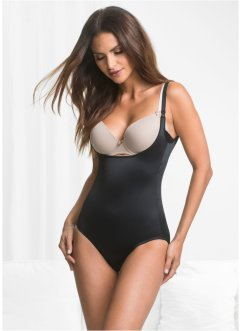 Stahovací body, bpc bonprix collection - Nice Size
