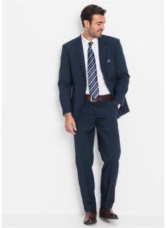 Módní pánské obleky za neodolatelné ceny u bonprix 3ccfed7247