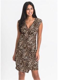 25a5c73b3bd Společenské šaty za skvělé ceny najdete u bonprix