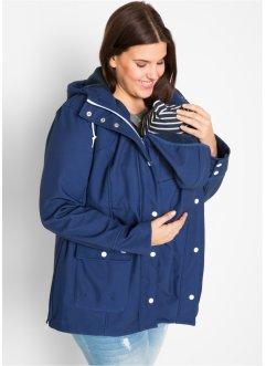 Těhotenské bundy - Těhotenské oblečení - Oblečení - Velké velikosti ... d071156af6