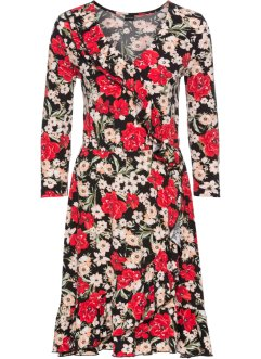 Letní dámské oblečení za výhodné ceny u bonprix 68a96dabd5