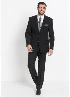 Módní pánské obleky za neodolatelné ceny u bonprix 8d214ccecf
