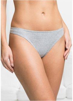 Dámské kalhotky string objednejte pohodlně u bonprix abaf4b1b8b