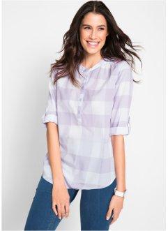 8e79e594feaa Dámské tuniky v široké nabídce v e-shopu bonprix