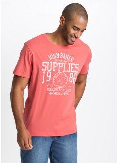 a927f50a311 Pánská trička nakoupíte snadno a rychle u bonprix