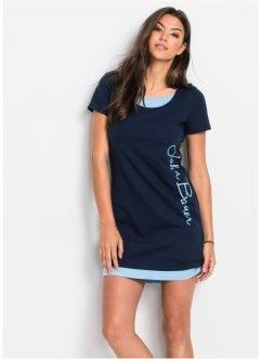 Šaty v neuvěřitelném výběru najdete online u bonprix 23aafcdb31