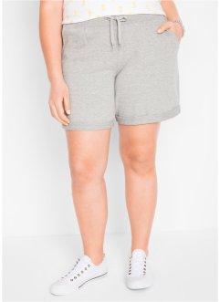 feaddd45521 Dámské šortky ve velkých velikostech online u bonprix