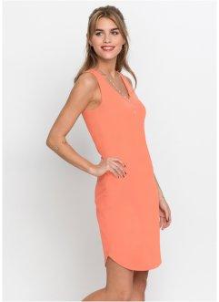 Skvělé letní šaty v obrovském výběru najdete u bonprix. e9a8c11862