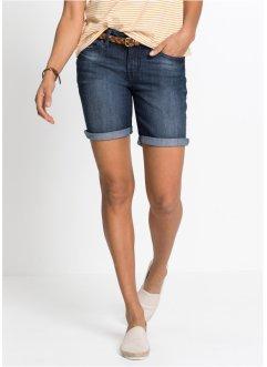 Letní dámské kalhoty za skvělé ceny u bonprix 76f8ac3fe5