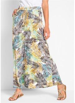 dfcd2f553e5e Dámské sukně - různé modely nakoupíte u bonprix