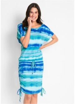 Skvělé plážové šaty obejdnáte snadno a rychle u bonprix 829d694b63