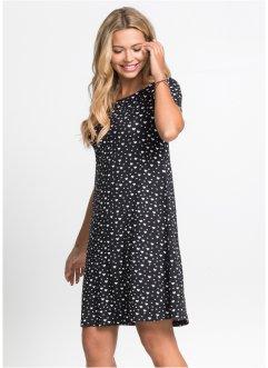 Dámské úpletové šaty nakoupíte online u bonprix f577198e098