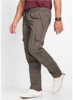 8f9ded2e58d Pánské kalhoty nakupujte pohodlně online u bonprix