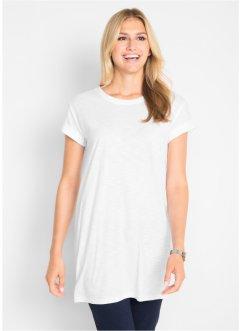 ff0855c6fa92c T-shirts femmes tendances enligne sur | bonprix