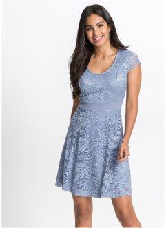 bdee56f18b13 Dámské večerní šaty - široká nabídka u bonprix
