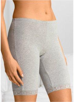 f3a60d856d9 Dlouh eacute  spodn iacute  kalhotky (3 ks v balen iacute )