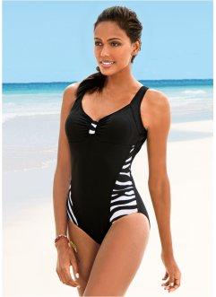 1e6a809ed69 Jednodílné dámské plavky nakoupíte online u bonprix