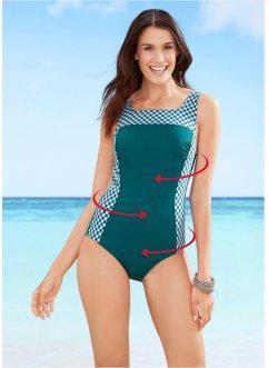 5c5be59d4 Sportovní dámské plavky nakoupíte výhodně u bonprix