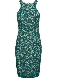 Společenské šaty za skvělé ceny nakoupíte u bonprix ea8b3f91472