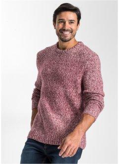 Pánské pletené pulovry za skvělé ceny u bonprix d140e4a503