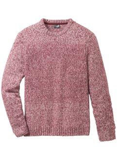 Pánské pulovry za výhodné ceny ve slevě u bonprix f84dcc7519