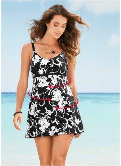 1deb52819e61 Skvělé plavkové šaty najdete v online obchodě bonprix