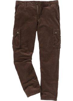 3908e8f2be6 Pánské kalhoty ve slevě najdete online u bonprix
