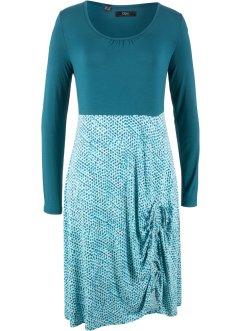 a1d036b330fb Šaty v široké nabídce a skvělé ceny najdete u bonprix