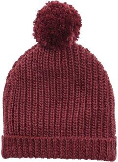 b34415c2893 Čepice a rukavice koupíte pohodlně online u bonprix