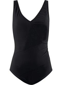 2d194d389e2 Plavkovou módu pro ženy najdete online u bonprix
